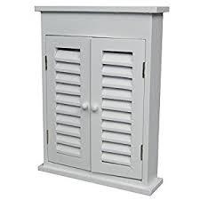 white shabby chic shabby chic wooden white key holder cabinet wall