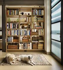 How To Design Your House How To Design A Cohesive Bookshelf Seattle Met