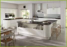 Gloss Kitchen Cabinet Doors 21 Amazing Kitchen Cabinet Doors High Gloss White Stock Kitchen