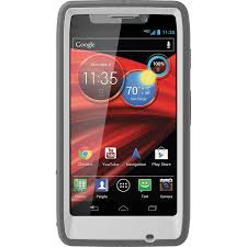 android maxx otterbox 77 22904 defender series for motorola