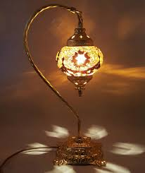 moroccan table lamp image different types of moroccan table lamp
