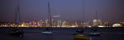 luxury san diego apartments for rent