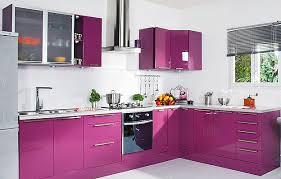 küche neu gestalten best küche neu gestalten gallery globexusa us globexusa us