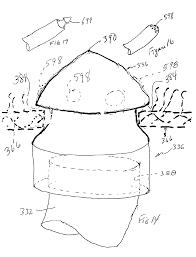 patent us6848803 illuminated halloween costume google patents