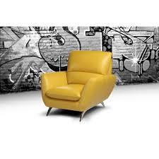 Nicoletti Italian Leather Sofa Ettore 1 Leather Sofa Set By Nicoletti U2013 City Schemes Contemporary