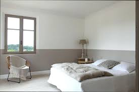couleur chambre taupe deco idee charmant couleur chambre taupe et chambre deco idee
