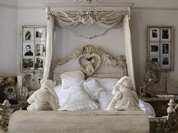 shabby chic decorating ideas design home design by john
