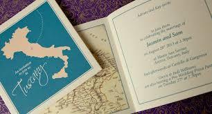 Booklet Wedding Programs Luxury Wedding Booklets On Italian Paper