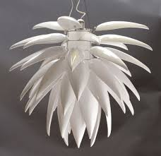 Contemporary Modern Chandeliers Antique Contemporary Lighting Chandeliers All Contemporary Design