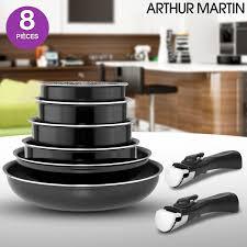 arthur martin cuisine trend corner le shop des produits tendances et astucieux