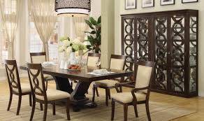 dining room lovely drexel dining room set impressive dining room
