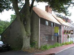100 saltbox cabin plans 100 colonial saltbox house post medieval english architectural styles of america and europe