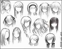 anime haircut story popular anime hairstyles hairstyles ideas