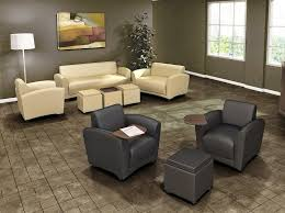 Office Furniture Waiting Room Chairs by The Office Furniture Blog At Officeanything Com Awesome Office