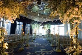 wedding venues ny new york wedding places tbrb info