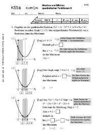kumon worksheets 1 of 1 kumon addition u0026 subtraction not