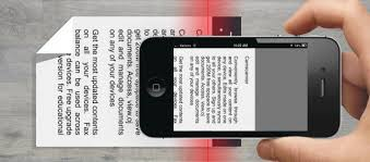 free scanner app for android 10 fast pdf document scanner apps for android