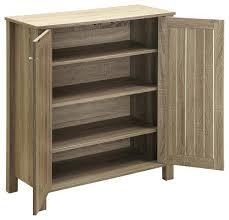 Tall Storage Bench Diy Adjustable Shoe Storage Bench Shoe Storage Wood Boxes Shoe