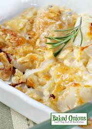 caramelized onion and tomato tart au gratin can u0027t stay out of
