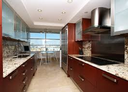 kitchen design ideas ultimate planning guide designing idea