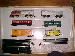 110 best collection images on model trains