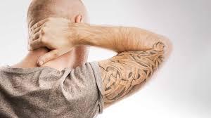 breeze laser center laser tattoo removal orlando fl