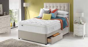 silentnight beds u0026 mattresses go argos