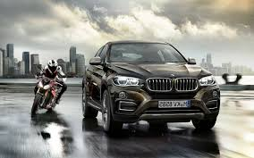 suv bmw 2016 photo collection logo hd wallpapers suv