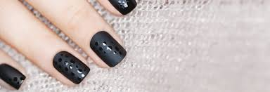 gel polish design course jpg