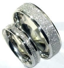 wedding sets on sale walmart jewelry wedding sets walmart diamond wedding rings sets