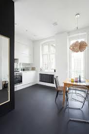 Salle A Manger Style Scandinave by Indogate Com Deco Cuisine Ouverte Sur Salle A Manger