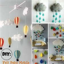 Nursery Decor Diy 22 Terrific Diy Ideas To Decorate A Baby Nursery Amazing Diy