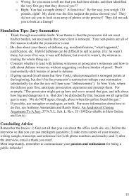 letter thank you after internship