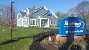 Indeed Dental Assistant Jobs Rockland Federal Credit Union Careers And Employment Indeed Com