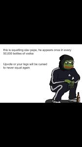 4chan Meme - dark meme dump most from 4chan album on imgur