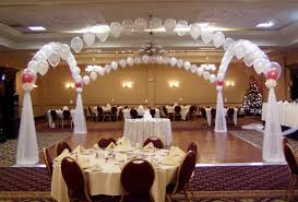 wedding decor resale used wedding supplies atlanta 99 wedding ideas used wedding