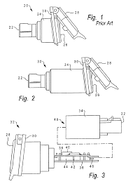 patent us7932623 method and system for driving a vehicle trailer