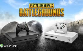 pubg free pubg bundled free with xbox one x mxdwn games