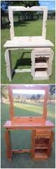 50 easiest ways of recycling shipping wooden pallets pallet wood