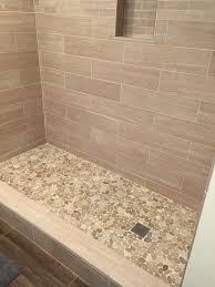 bathroom shower floor ideas bathroom shower floor tiles 23 awesome to home design ideas