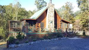 Amicalola Cottage Pictures by 938 Hefner Lake Rd For Sale Ellijay Ga Trulia
