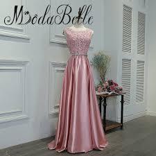kaftan dresses cheap promotion shop for promotional kaftan dresses