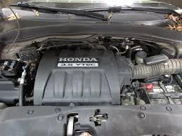 honda pilot parts 2007 parting out 2006 honda pilot stock 170037 tom s foreign auto