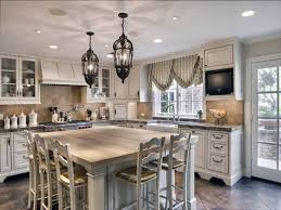 kitchen lighting flooring french country kitchen ideas ceramic