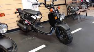 allen north target black friday maxim honda yamaha in allen tx motorcycles atvs utvs