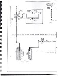 700r4 converter lockup wiring diagram with schematic pictures