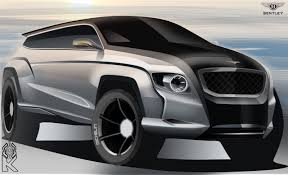 bentley price 2016 2017 bentley suv hybrid price