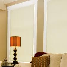 blind u0026 curtain menards window blinds menards curtains