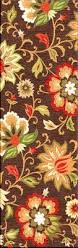 Modern Rugs Direct by Modern Rugs Direct Instarugs Us