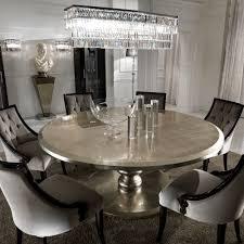 dining tables astonishing dining table pedestal dining room